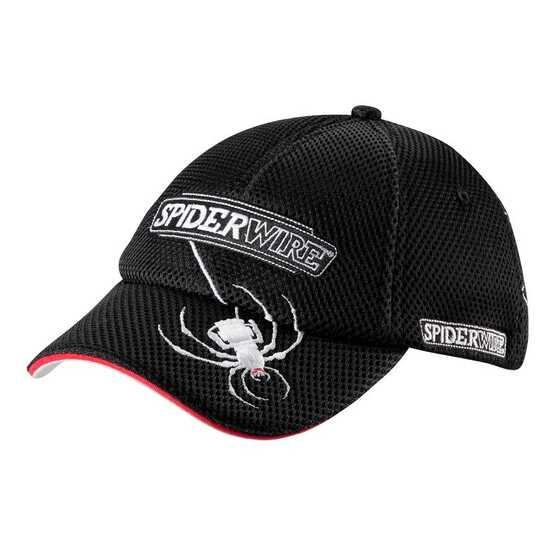 Spiderwire Cappello