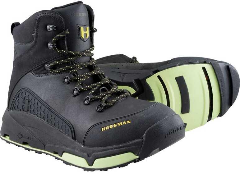 Hodgman Vion H-Lock Wade Boot - Wadetech-Felt