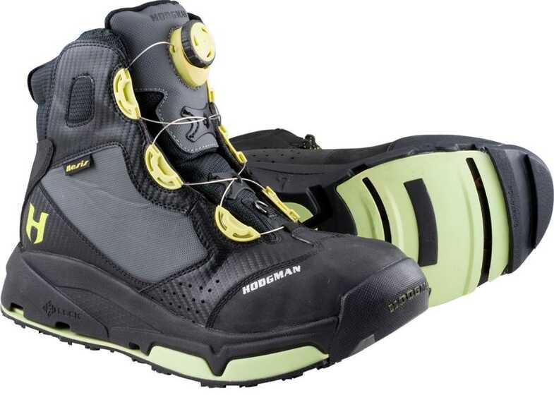 Hodgman Aesis H-Lock Wade Boot Wadtech - Studded