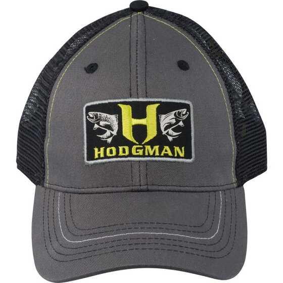 Hodgman Trucker Patch Cap