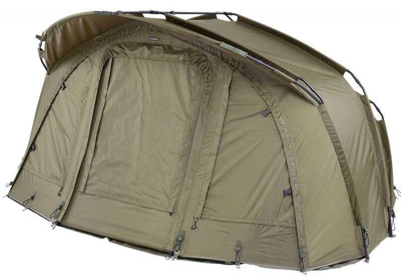 Chub Cyfish Dome