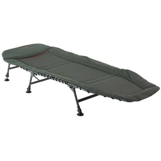 Chub RS Plus Bedchair
