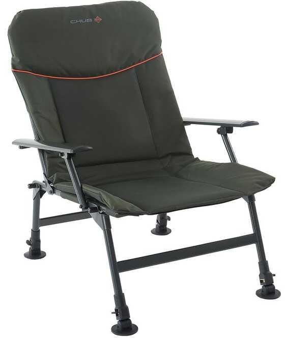 Chub RS Plus Comfy Chair