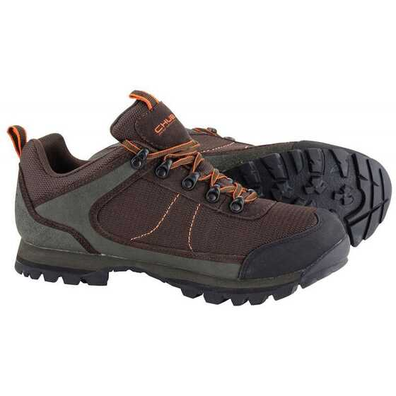 Chub Vantage Hiking Boot