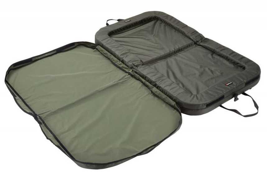Chub X Tra Protection Duo Mat