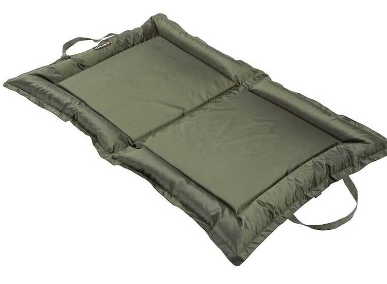 Chub X Tra Protection Beanie Mat Compact