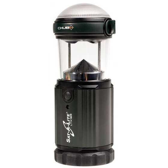 Chub Sat A Lite Ltx Lantern