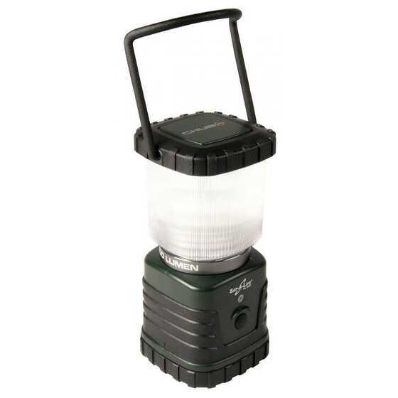 Chub Sat A Lite Sl Lantern