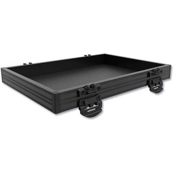 Browning Black Magic Easy Box Tray