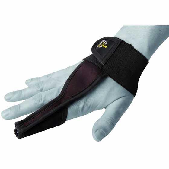 Carp Spirit Finger Protector