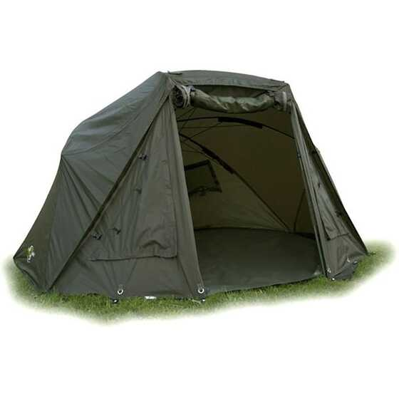 Carp Spirit Session Brolly