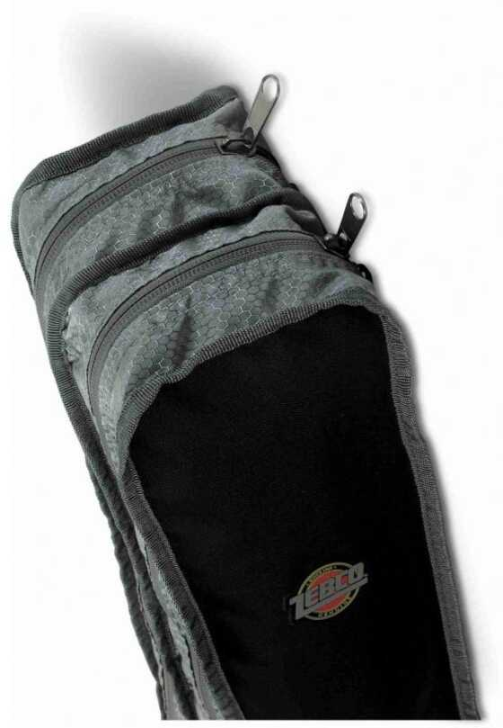 Zebco Pro Staff Tele Float Rod Bag