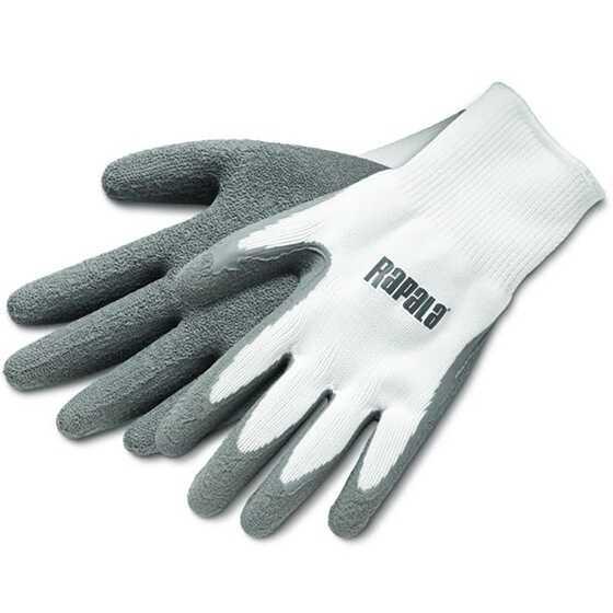 Rapala Salt Angler Glove