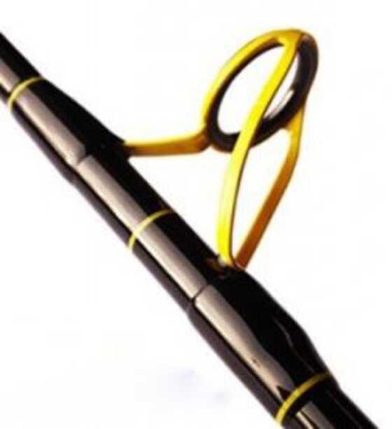 Black Cat Battle Cat Short Stick