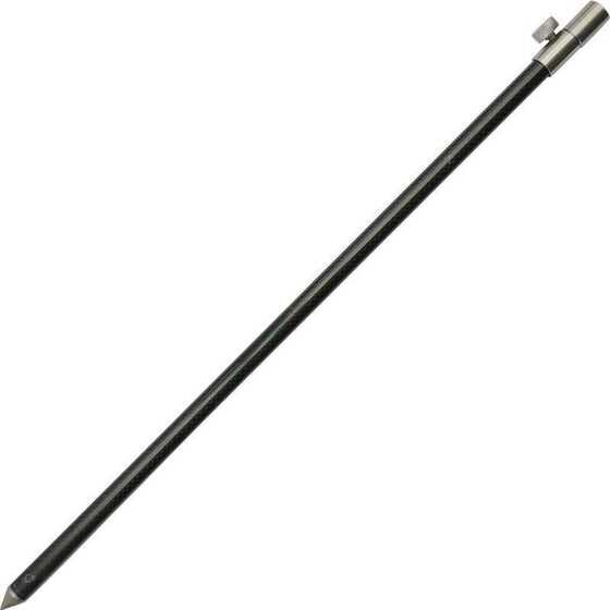 Radical Carbon Bank Stick