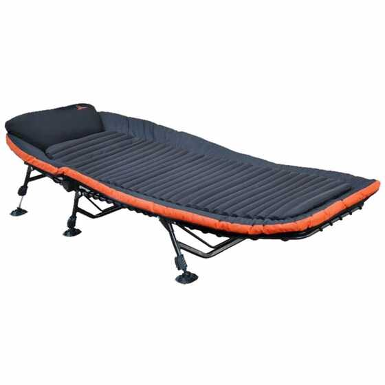 Radical Session Chiller Bed Chair Mark 2