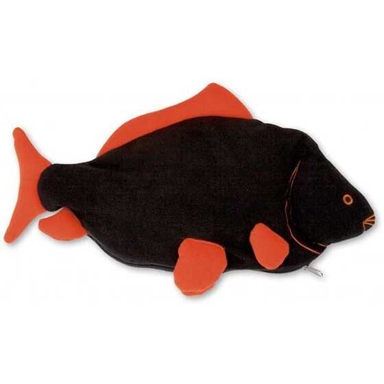 Radical Hot Water Bag Carp