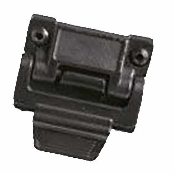 Trabucco Gnt-X36 Spare Hinge