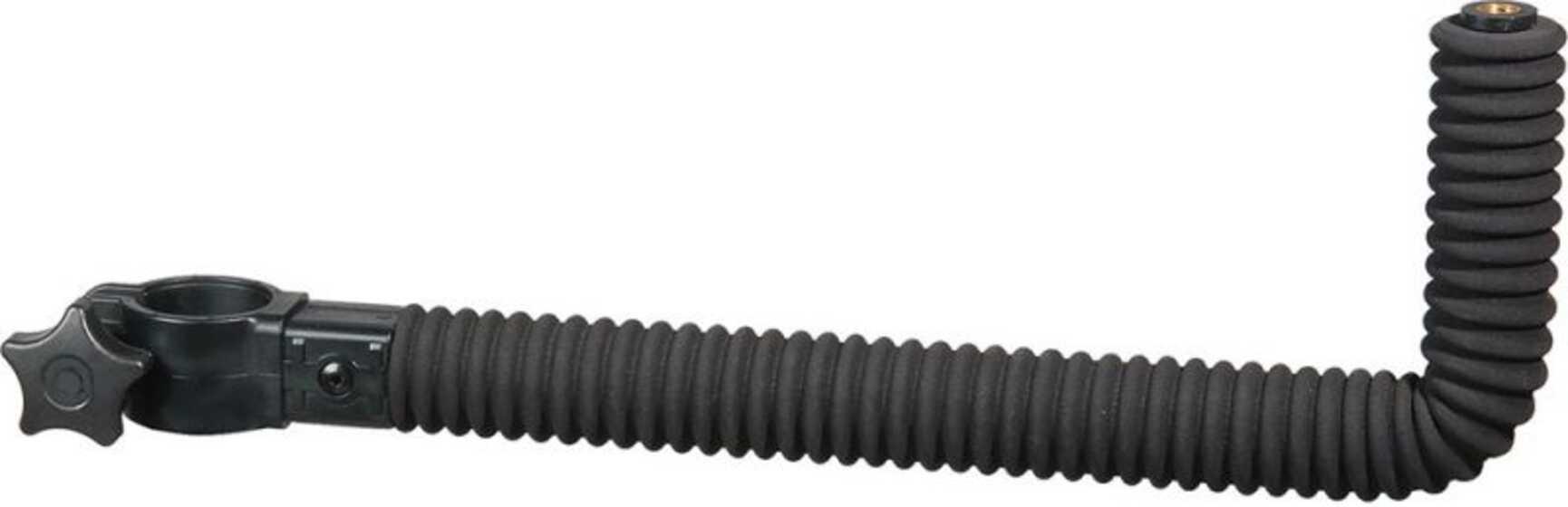 Trabucco Gnt-X36 Ripple Cross Arm