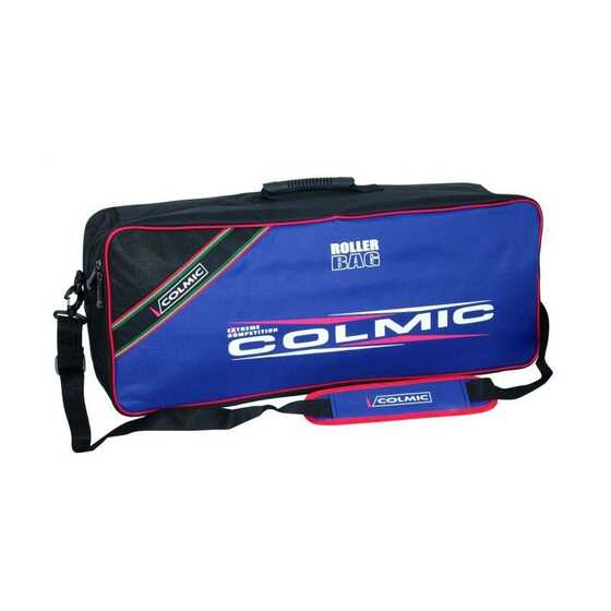Colmic Bolso Roller