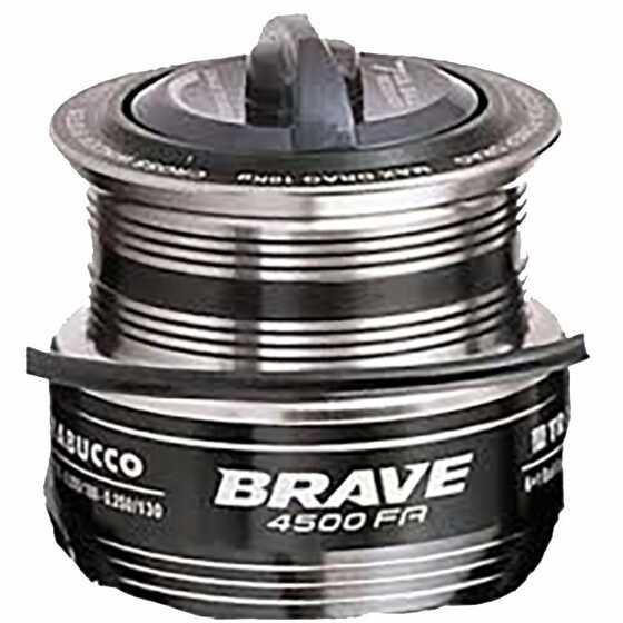 Trabucco Brave FA Spare Spool