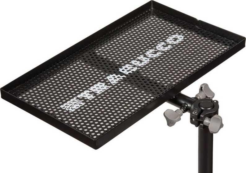 Trabucco Genius Flexchair - Side Tray