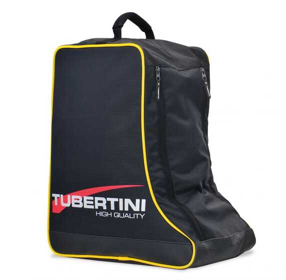 Tubertini Sac Pro Boots