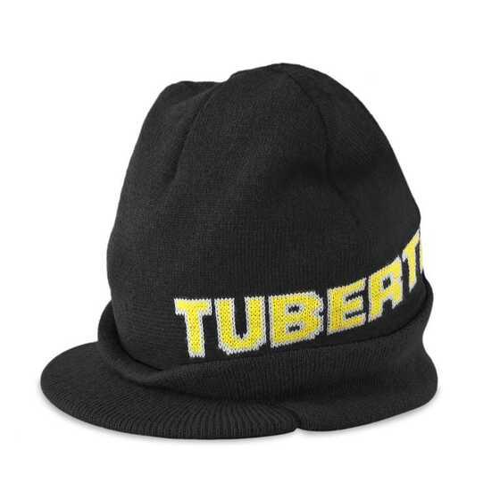 Tubertini Bonnet Visor TB