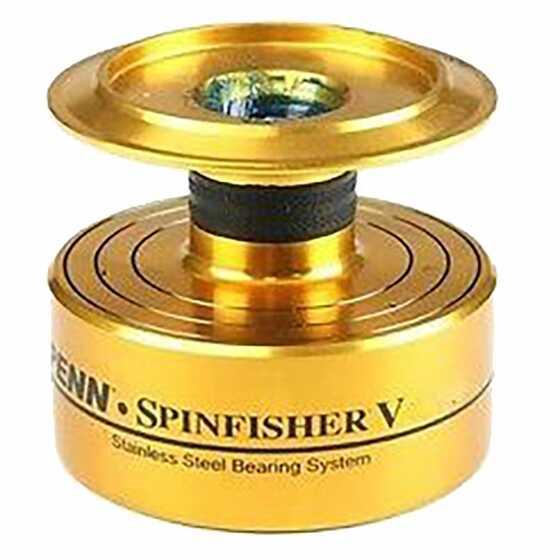 Penn Bobine de Rechange Spinfisher V LC