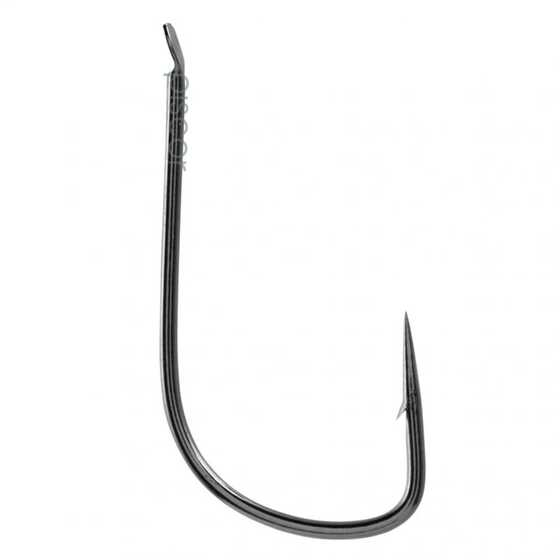 Maver Katana Super Trout KT01 Hook