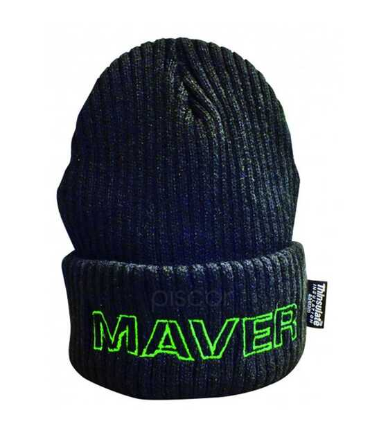 Maver Cuffia