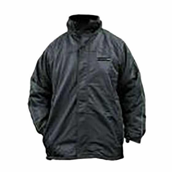 Maver Veste Jacket Team Pro