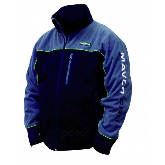 Maver Veste Pro Polar Jacket
