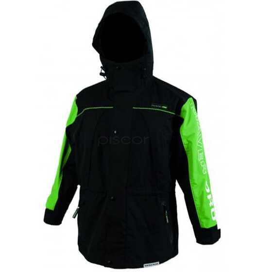 Maver Giacca Pro Jacket
