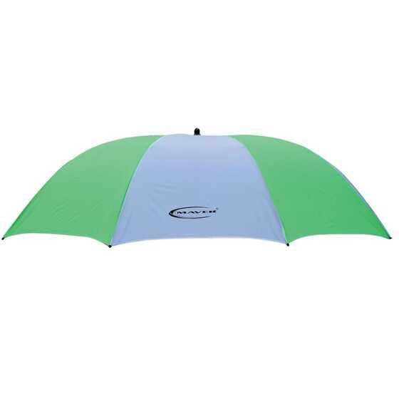 Maver Breezy Nylon Umbrella