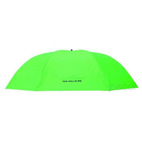 Maver Rainbow Sealed Umbrella