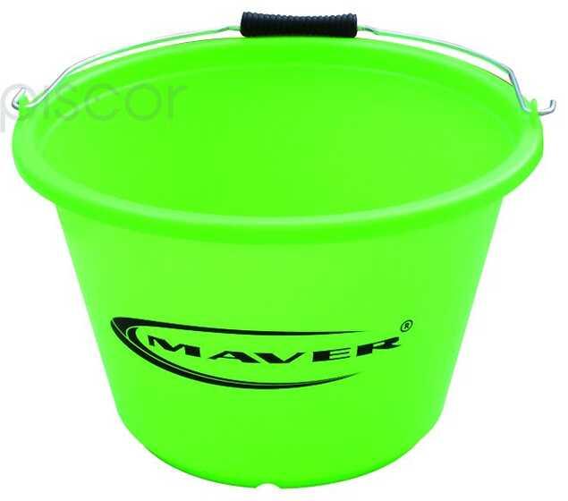 Maver Bucket