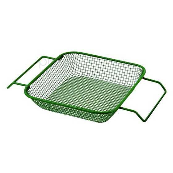 Maver Setaccio Quadrato Verde