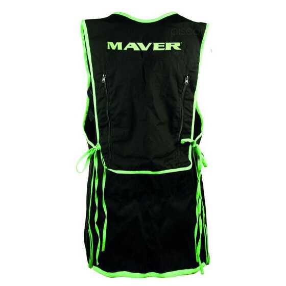 Maver Tablier Evo