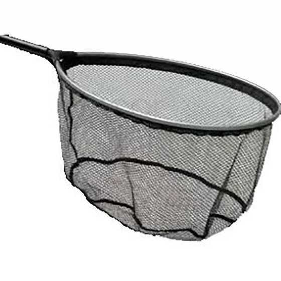Maver Match Soft Net