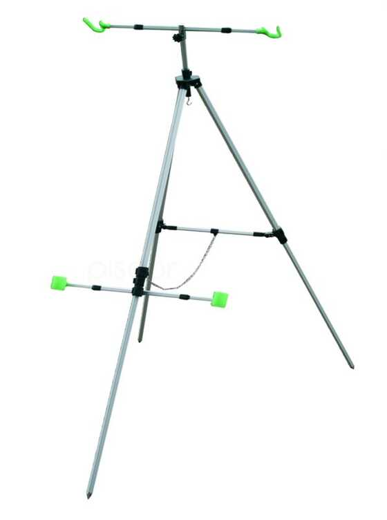 Maver Competition Tripod
