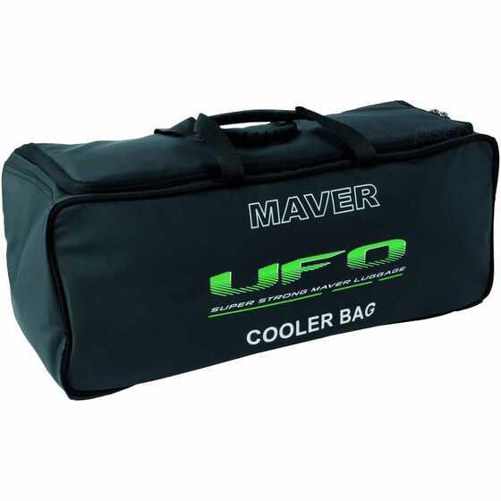 Maver Bolso Ufo Cooler