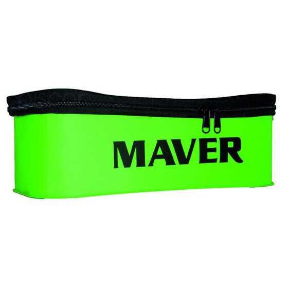 Maver Porta Accesorios WR