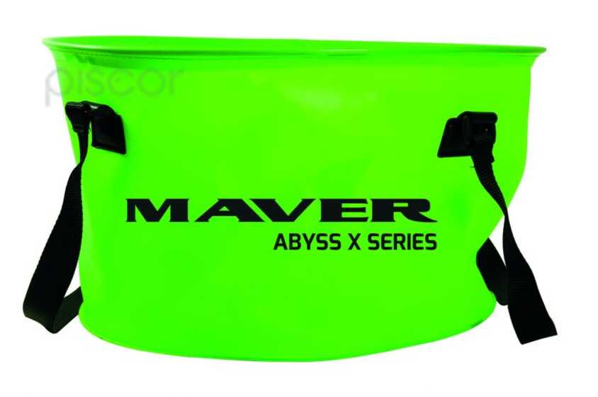 Maver Mixer Big