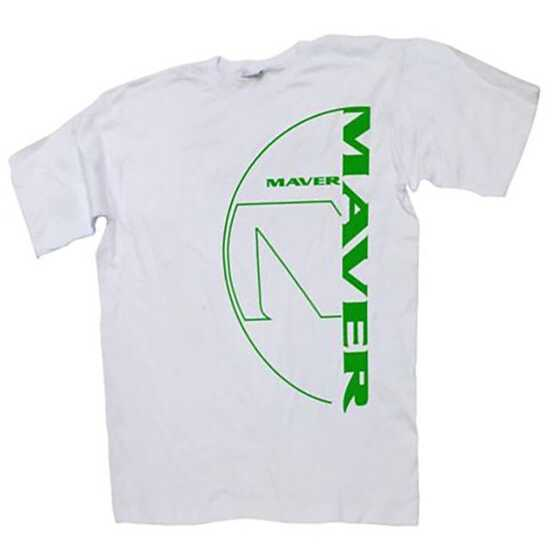 Maver T-Shirt Basic