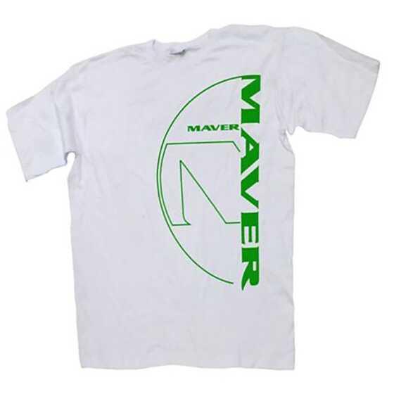Maver Camiseta Basic