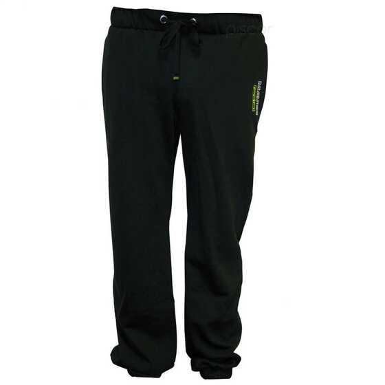 Maver Pantalons Lined