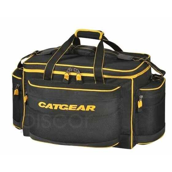 Catgear Large Organizer Bag