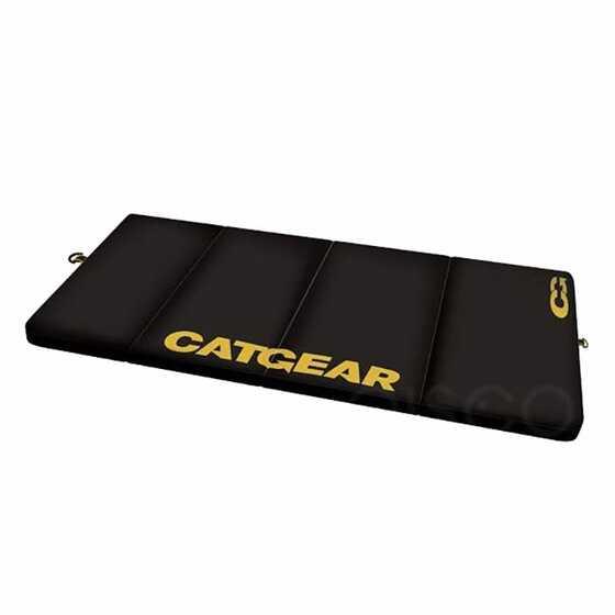 Catgear Unhooking Mat