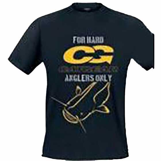 Catgear T-Shirt